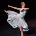 02271-Canyon-Movement-Dance-Company-Nutcracker-in-Bare-Feet-Female-Dancer-Flagstaff-20141210_DSC0629-new