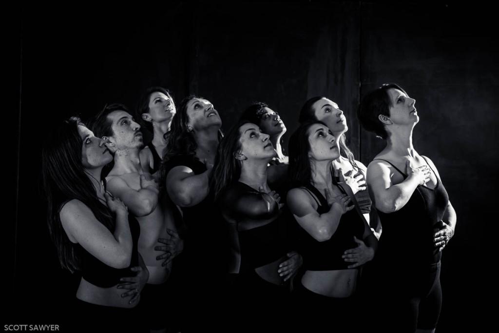 Dance-CM-Spring-2015-9227