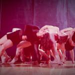 Dance-CM-Spring-2015-9260