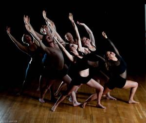 Dance-CM-Spring-2015-9290